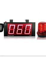 gps exceso de velocidad de alarma llevó la exhibición limitador de velocidad de bus velocidad especial en tiempo real
