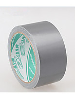 The Red Carpet Edge 4.5cm*13m Single Duct Tape Color Waterproof Tape