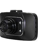 ling graus gravador de condução dm6000 visão hd 1080p noite