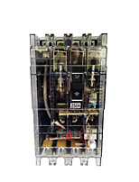 автоматический выключатель тока утечки на автоматический выключатель автоматический выключатель прозрачна