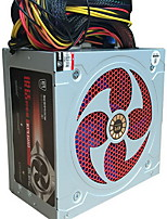 Computer Power Supply  ATX 12V 2.0  250W-300W(W)  For PC