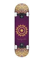 Skateboard 31