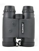 visionking 8x42 laser télémètre binoculaire 1200 m la distance
