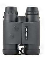 Vision 8x42 Laser-Entfernungsmesser Fernglas 1200 m Entfernung