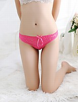2016 New Ladies Underwear Woman Panties Fancy  Sexy Panties For Women Meryl Traceless Cotton Briefs