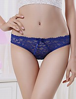 Hot Sale 2016 New Sexy Transparent Women Underwear Panties Fasciola Brief For Lady