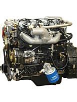 ll480qb сборки двигателя
