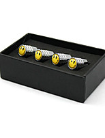 modifierad ventilhatten däcklock för Volkswagen CC, soligt, Tiguan, jetta, golf 7 / 6polo, MAGOTAN, Sagitar ny