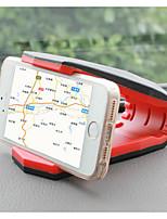 pince crocodile sur universel bureau mobile support de téléphone portable de voiture porte