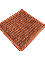 The Summer Home Office With A Car Seat Cushion Sheet Wild Hawthorn Health Cooling Mat