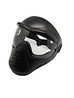 paintball masque de protection masque de protection casque agrandir