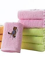 Asciugamano mani- ConJacquard- DI100% cotone-50*26cm(19