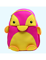 Kids Others Casual / Outdoor / Professioanl Use Kids' Bags