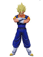 Dragon Ball Goku PVC 19cm Anime Action Figures Model Toys Doll Toy