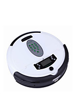 High-End Gifts Jie Te Mei FA-610 Intelligent Sweeping Robot Intelligent Vacuum Robot