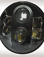 7 Inches 80 Wledjeep Headlight Horsemen Of Special