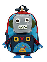 Kids Canvas Formal / Casual / Outdoor / Professioanl Use Kids' Bags