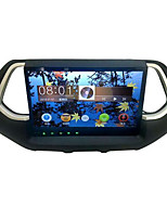 GAC trumpchi GS4 10.2 inch high-definition groot scherm android gps speciale navigatie geïntegreerd machine