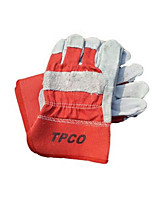 сварочные защитные защитные перчатки