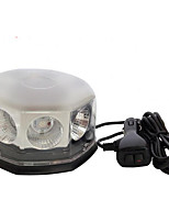 огни безопасности / автомобиль водить строба / супер свет сигнальной лампы