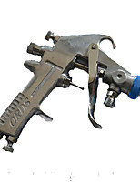 Manual Pneumatic Paint Spray Glue Gun