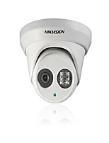 Hikvision DS-2CD2310 (D) -I Dome Camera CMOS/ICR/1.3MP Day And Night Dome Network Camera
