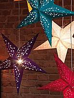 рождественские украшения подарки роль ofing подарок Рождественская елка украшения Рождество