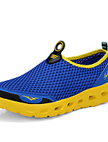 Air Permeability Foot shoes Light And Comfortable Outdoor Climbing Shoes