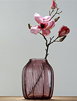 1 1 Branch Others Others Tabletop Flower Artificial Flowers 1