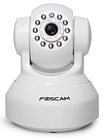 Foscam FI9816P 720P HD Wireless IP Camera,Pan and Tilt,Motion Detection,Night Vision,Plug and Play