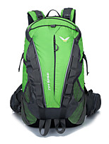 42 L Backpack / Hiking & Backpacking Pack / Rucksack Camping & Hiking / Leisure Sports / Traveling / Outdoor /