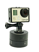 Camera 60Minits Time-lapse Mount  for GoPro hero 4/3/3/2/1