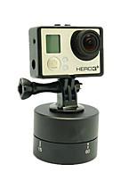 Аксессуары GoPro Умные пульты С таймером, Для-Экшн камера,Gopro Hero1 / Gopro Hero 2 / Gopro Hero 3 / Gopro Hero 3+ / Gopro Hero 5 /