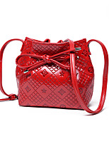 Women PU Sports / Casual / Outdoor / Shopping Shoulder Bag