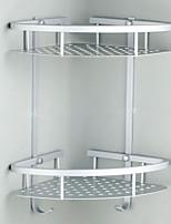 aluminium newfangled 1pc à la maison d'hôtes marchandise balnéaire grogshop plateau