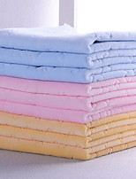 Asciugamano medio- ConStampa reattiva- DI100% cotone-25*25cm