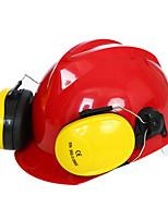 безопасность шлем