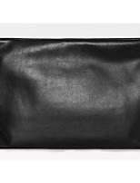 Herren Kuhfell Formell / Alltag / Gewerbliche Verwendungen Unterarmtaschen