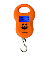# Thermometer Für Büro und Lehren / Für Sport Outdoor