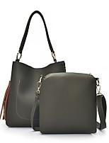 Women PU Sports / Casual / Outdoor / Shopping Bag Sets