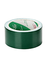 Two Green Carpet Tapes Per Pack
