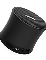 Subwoofer 1.0 CH Kabellos / Transportabel / Bluetooth / Outdoor