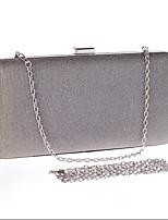 Women Formal Event/Party Wedding Evening Bag Shoulder Bag Clutch Handbag