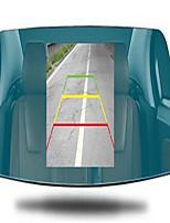 Завод-производитель комплектного оборудования 5 дюймов Allwinner SD карта Черный Автомобиль камера