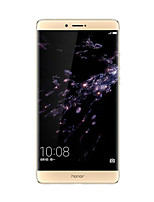 HUAWEI NOTE8 6.6 2K 2.5D Android 6.0 4G Metal Smartphone (Fingerprint OTG Dual SIM Octa Core 13MP 4GB 128GB 4500mAh)