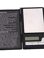 100g / 0.01g Mini Electronic Weighing