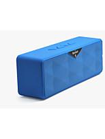 Lautsprecher für Regale 2.1 CH Kabellos / Transportabel / Bluetooth / Dockstation