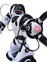 Jiaqi Toys Пульт управления Доска композитная этаж Other