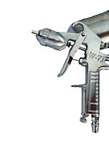 Osborne Three Anti-Paint The Car Maker Manual Pneumatic Glue Guns