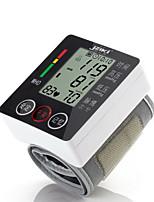 JZK гк-861 электронный сфигмоманометр